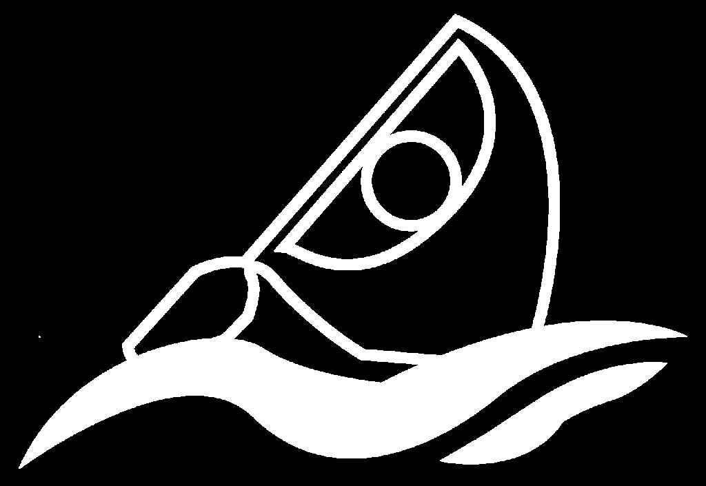 Logo skkvm