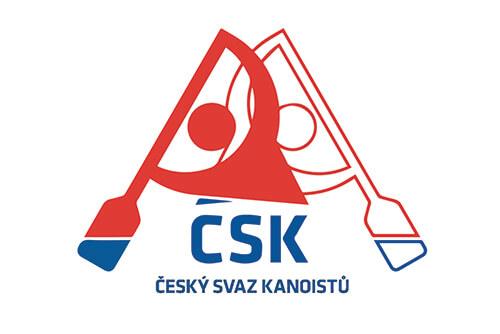 Český svaz kanoistů
