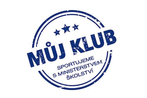Můj klub