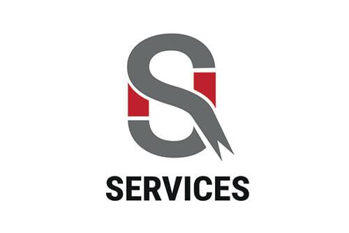 Smart & Quick Services s.r.o.