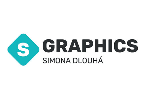 S-graphics